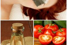 Remedies For Under Eye Dark Circles