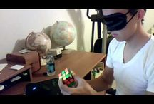 Rubik _ Rubiks _ Magic cube
