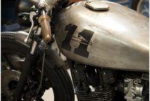 motorcycle tank paint ideas