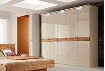 dormitorio principal - Fantastisch Fabelhafte Dekoration Stilvoll Klebefliesen Kuche Vorstellung