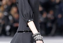 Fashion *** All about the deTails