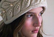 şapka modeli.