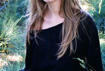 Fotografia / Modela:Agata