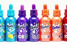 Fantasi E-Liquid – 9 Flavours (65ml) – £10.00 - https://vapebargains.co.uk/fantasi-e-liquid-9-flavours-65ml-10-00/