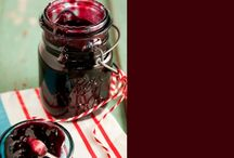Canning & Freezer Meals / by Kassi Gibson