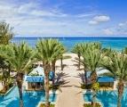 Grand Cayman / by Beach.com