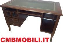 cmbmobili blog / il Blog di CMB MOBILI
