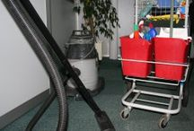Cleaners Addlestone / The company offers a comprehensive list of top-quality professional cleaning services that cover your home from top to bottom. Whether you need the whole house done or certain parts like curtains or kitchen you can rely on Cleaners Addlestone to provide you with money for value service that you can trust and rely on.