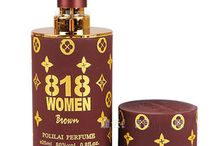女性・性フェロモン香水 / シリーズ累計は90万本を突破しロングセラーとなった女性用フェロモン香水。今の微香 性フェロモン香水の王道を作った一品でもある。モテるモテないの前に、単純に彼女に 付けて欲しい香りNo.1というだけあって昔からの固定ファンも多い。しかし時代が変わる  ...