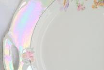 Kuchenplatten/Tortenplatten