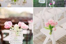 Tulipánov svadba