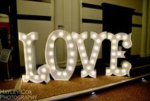 Cedar Court Hotel Harrogate / Inspiration from our gorgeous Exhibitors at The Wedding Affair at The Cedar Court Hotel Harrogate
