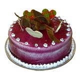 Cakes for Any Occasions / Shopping online cakes from our website for any occasions in Chennai. Just select and use our online delivery services in Chennai to send your order. Our online cake shop is one of the popular cake shops in Chennai. Online cake delivery services is available in Chennai. Visit our site : www.chennaicakesdelivery.com/cakes/cakes-delivery-with-flowers