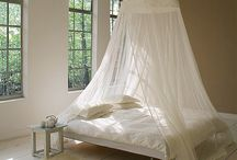 USA and Canadian Clients Buy your Mosquito Net Here / The best way to be protected from mosquitoes at night is by using a mosquito net that can be hung over the  bed from the ceiling or a bed frame. Our Quality Mosquito Bed Nets will prevent bites from mosquitoes which can carry diseases such as Zika, Dengue and Chikungunya. For our USA, Canada and South American clients we like you to visit www.mosquitonetcollection.com and order your quality mosquito net and have it delivered fast!