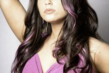 Toronto Hair Extension Supplier / Tape Extensions, great  for your  method of doing extensions No lumps no bumps