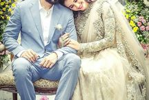 Wedding / A memorable moment in everyone's lyf is their wedding