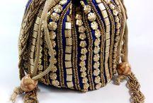 Bags. / Handbags,Clutch,etc.