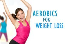 Health, Fitness and Yoga