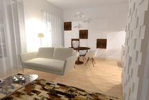Casa Augusta  |  Lisbon 2012®