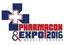 #pharmacon