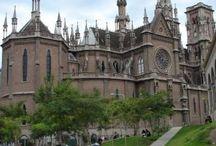 Córdoba, Argentina.
