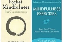 For the soul / meditation, growth, mindfulness
