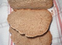 kenyérsütőgép sós