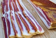 Recipes - Pork\Bacon