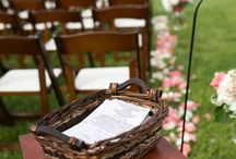 Spring Weddings at Montfair / Let the beauty of Spring in the heart of Virginia's Blue Ridge Mountains embrace your wedding and define the new life you are creating together.