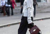 2014 – 2015 Sokak Modası / Sokaklarda ilham alınacak ve kendi stilimize uyarlanacak çok fazla yaratıcı stil ve detay var. Sokak modasını ve ayrıntılarını sizin için araştırdık. Visit our Website And Follow http://www.kadincaweb.net/2014-2015-sokak-modasi/