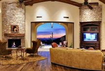 View with a room   Sotheby's International Realty