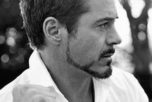 Robert downey jr❤