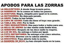 mostrar a Forero