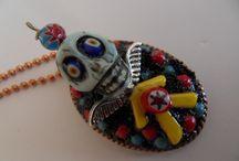 My Mosaic Jewelry