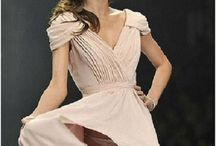 Top 15 worst celebrity wardrobe malfunctions / Top 15 worst celebrity wardrobe malfunctions