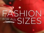 "Gertie's New Blog for Better Sewing / by Gretchen ""Gertie"" Hirsch"