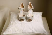 A13 Wedding prep
