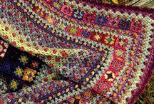 makeet virkkaukset, nice crochet