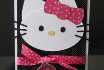 card bimbi