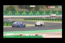 Porsche - Carrera Cup