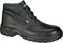 Munkavédelmi cipők / Munkavédelmi cipők, bakancsok, lábbelik, lábvédelem. www.keztorlopapir.hu