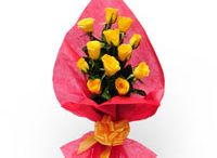 Send Gifts for Men on Diwali