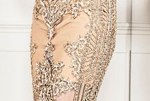 Stunning dresses + shoes / Now I need an occasion....