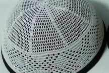 cappelli x gilda