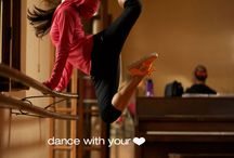 Ballet Dance / i love it