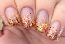 Ideeas for nails