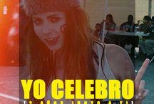 Yo Celebro