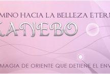 Cosméticos de Lujo / http://www.cosmeticosdelujo.com/