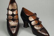 Туфляшки