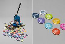 Products I Love / by Chopperx Freddy